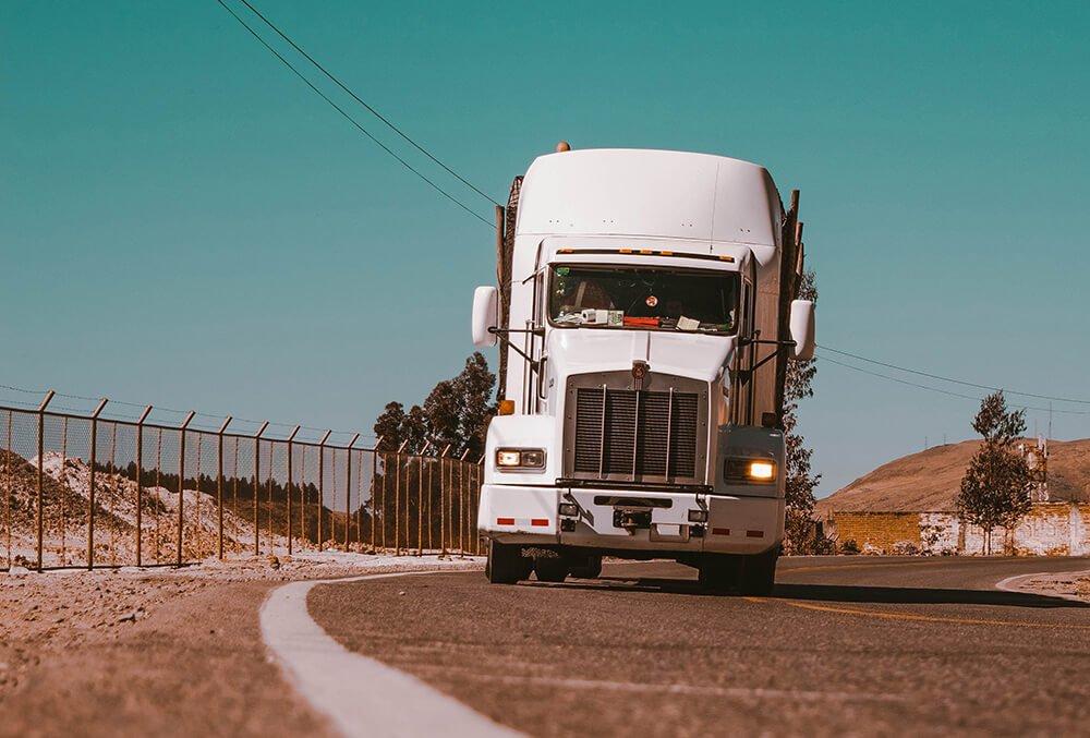 transport garnet abrasive
