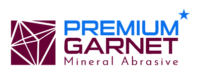 Garnet Premium - The best Garnet abrasive for your Waterjet