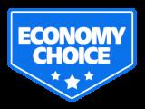 economy choice